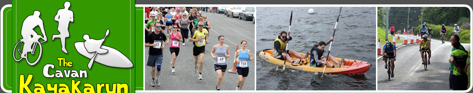 The Cavan Kayakarun slide 2
