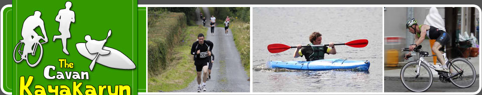 The Cavan Kayakarun slide 3
