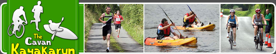 The Cavan Kayakarun slide 5
